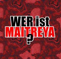Skript Download: Wer ist Maitreya?